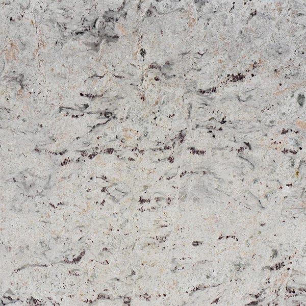 Antique White Metro Stone And Granite