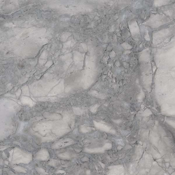 White Fantasy – Metro Stone and Granite