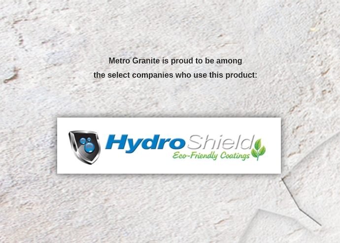 Hydro Shield