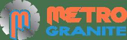 Metro Stone and Granite
