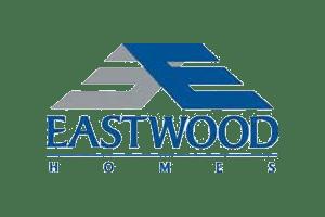 East Wood Homes