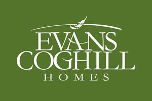 Evans Coghil lHomes