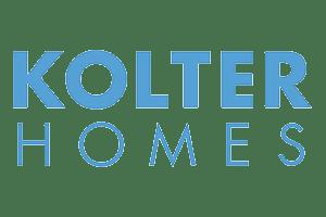 Kolter Homes