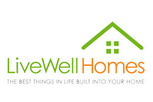 Live Well Homes