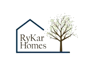 RyKar Homes
